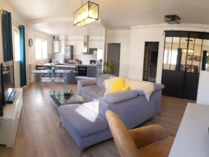 Sale apartment Toulon 232000€ - Picture 1