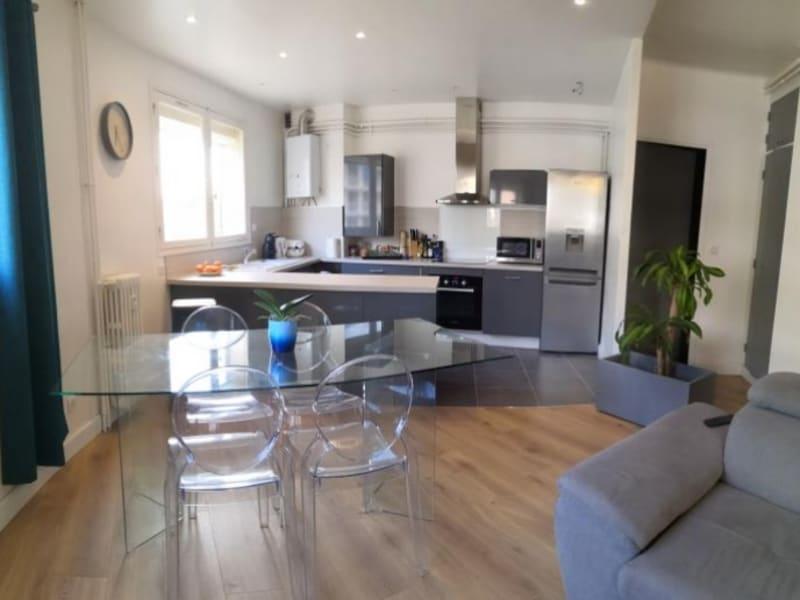 Sale apartment Toulon 232000€ - Picture 3