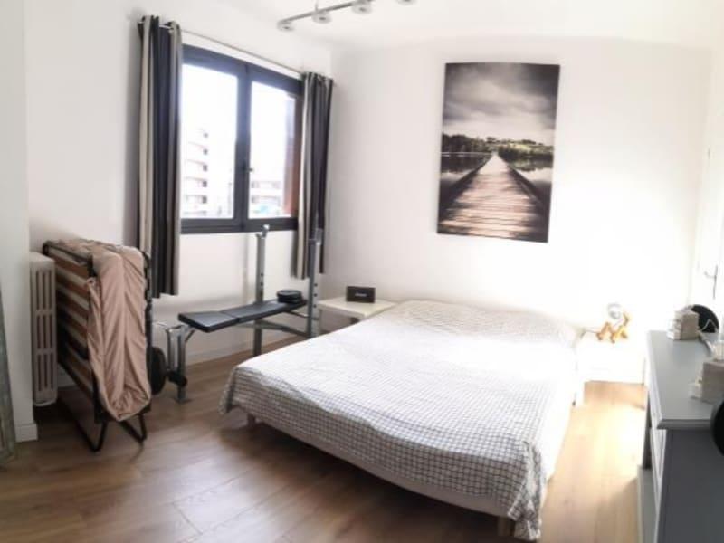 Sale apartment Toulon 232000€ - Picture 6