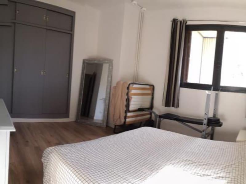 Sale apartment Toulon 232000€ - Picture 7