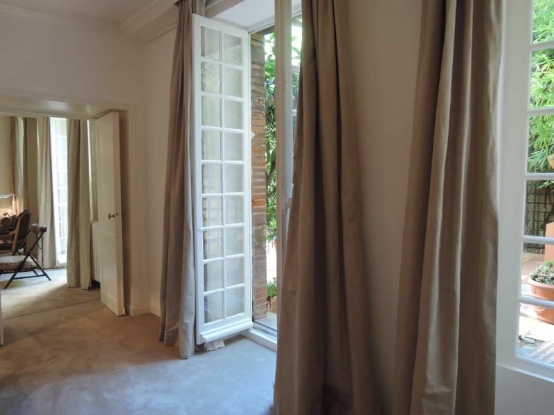 Sale apartment Toulouse 460 000€ - Picture 2