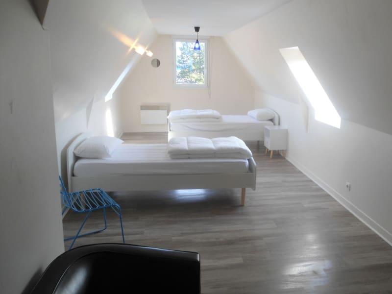 Rental apartment Saint-arnoult 950€ CC - Picture 9