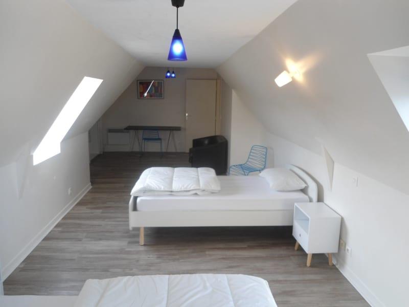 Rental apartment Saint-arnoult 950€ CC - Picture 6