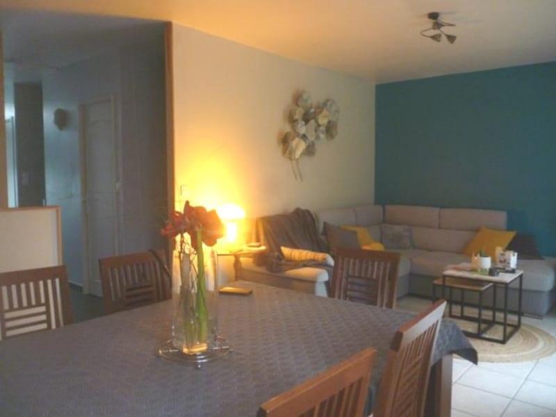Sale house / villa Riantec 263000€ - Picture 1