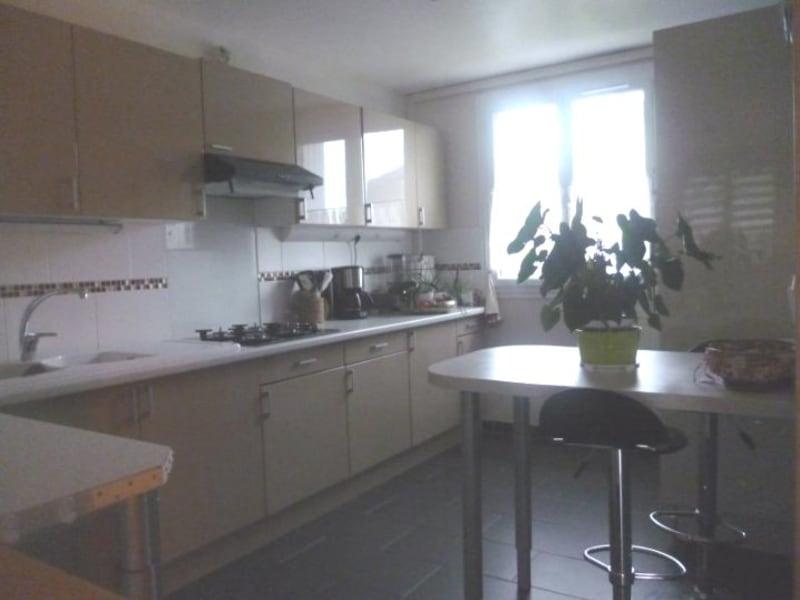 Sale house / villa Riantec 263000€ - Picture 3