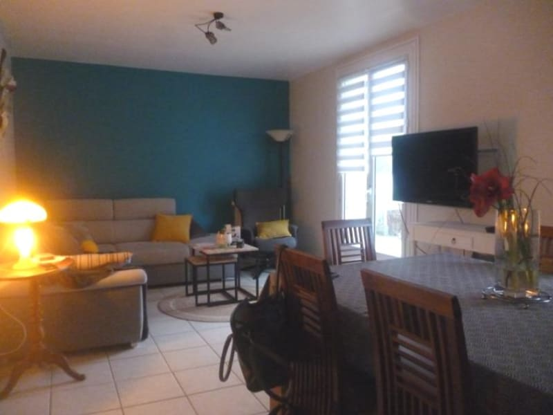 Sale house / villa Riantec 263000€ - Picture 7