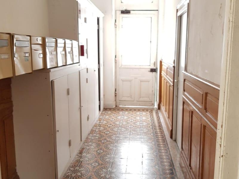 Sale apartment Rochefort 121800€ - Picture 2