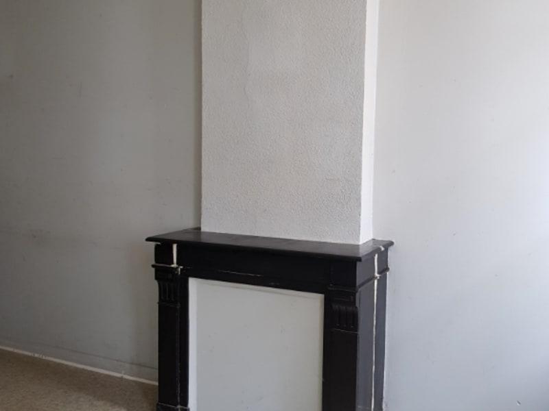 Sale apartment Rochefort 121800€ - Picture 3