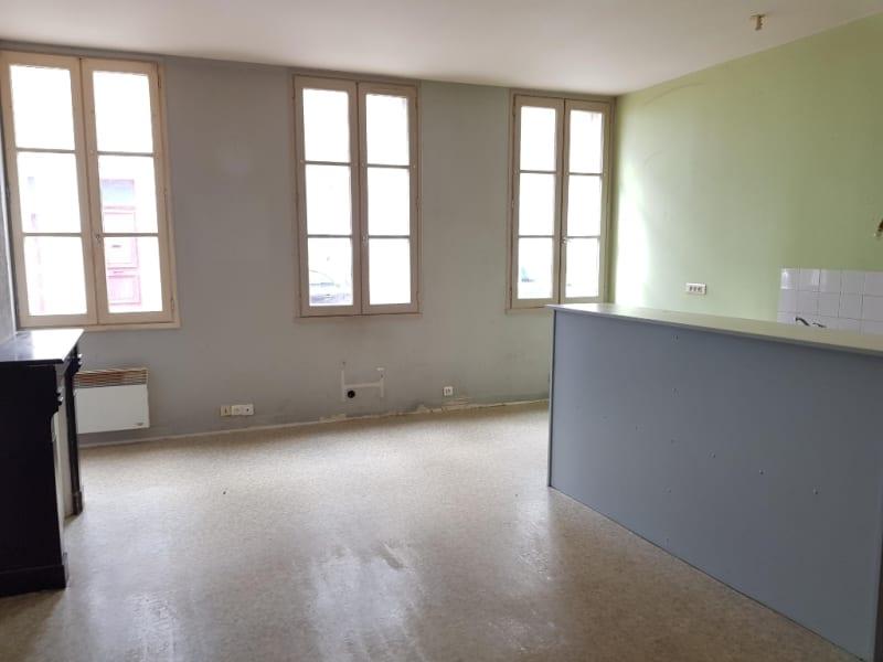 Sale apartment Rochefort 121800€ - Picture 4