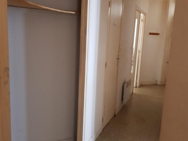 Vente appartement Rochefort 121800€ - Photo 6