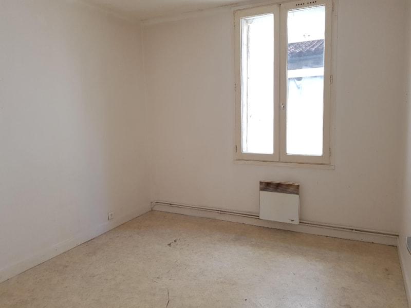 Vente appartement Rochefort 121800€ - Photo 7
