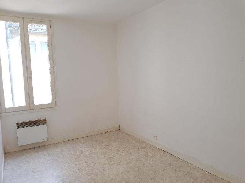 Vente appartement Rochefort 121800€ - Photo 8