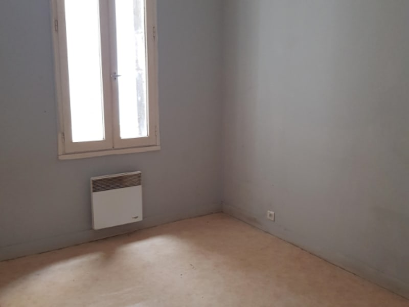 Vente appartement Rochefort 121800€ - Photo 10
