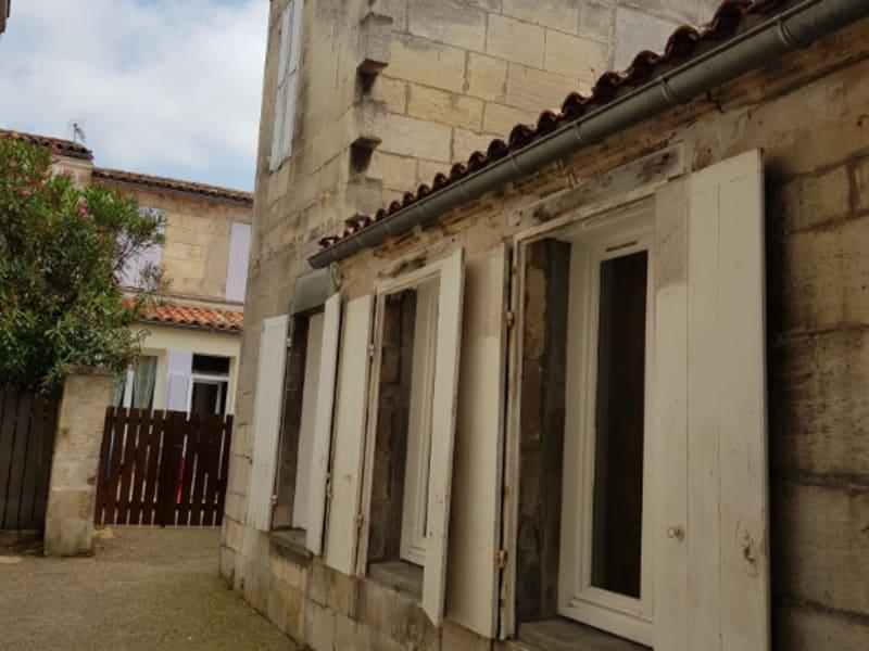Vente appartement Rochefort 121800€ - Photo 11