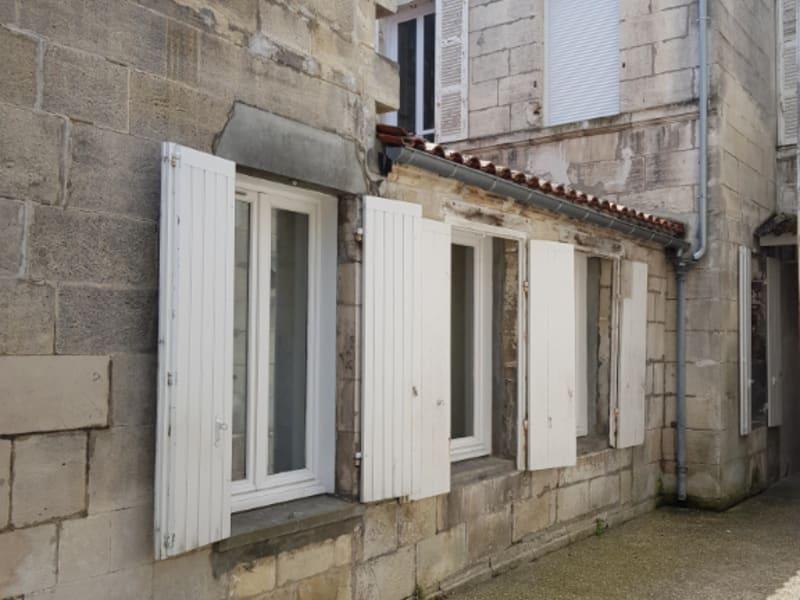Sale apartment Rochefort 121800€ - Picture 12