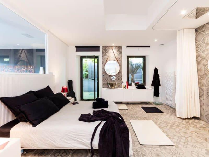 Vente maison / villa Annecy le vieux 884000€ - Photo 8