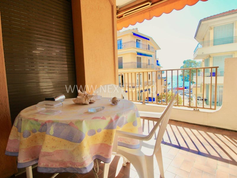 Deluxe sale apartment Roquebrune-cap-martin 555 000€ - Picture 11