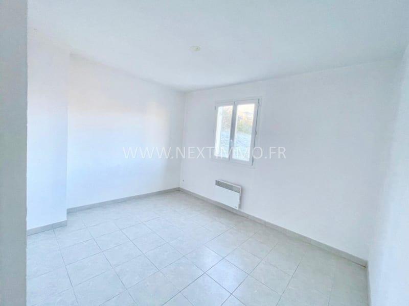Sale house / villa Sospel 280000€ - Picture 8