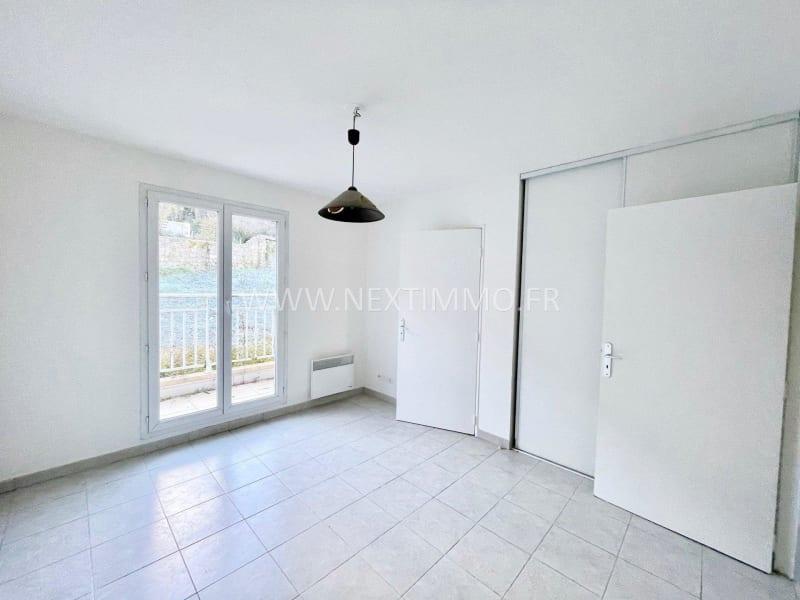 Sale house / villa Sospel 280000€ - Picture 7