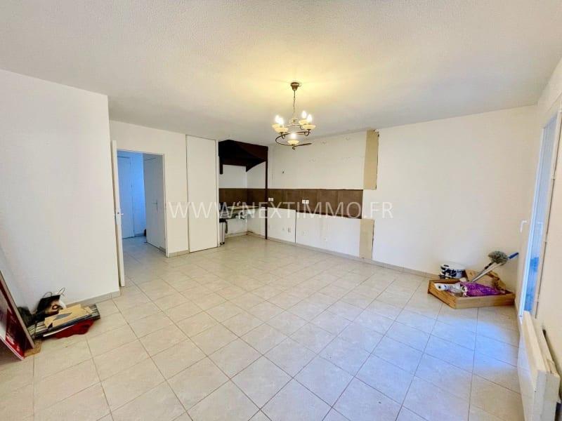 Sale house / villa Sospel 280000€ - Picture 6
