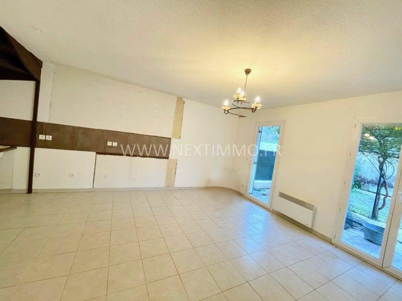 Sale house / villa Sospel 280000€ - Picture 5