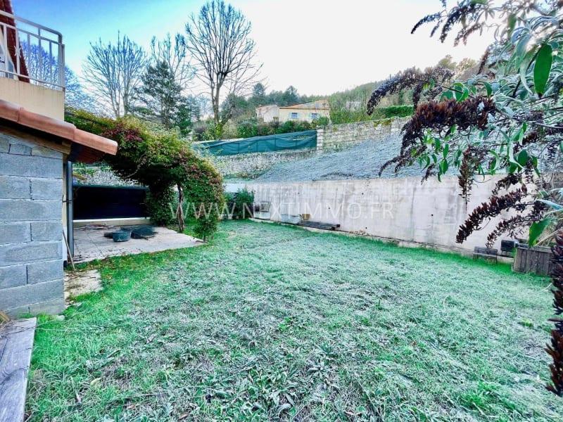 Sale house / villa Sospel 280000€ - Picture 3