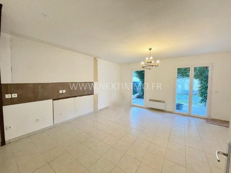 Sale house / villa Sospel 280000€ - Picture 4