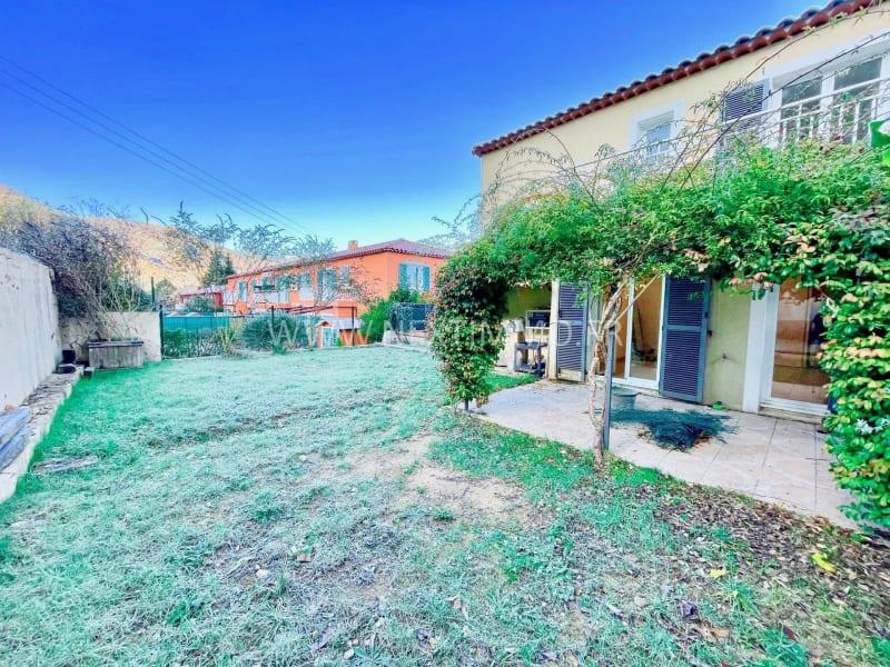Sale house / villa Sospel 280000€ - Picture 1