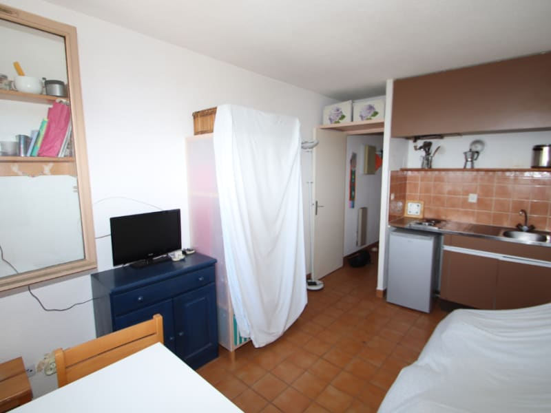 Vente appartement Cerbere 75 000€ - Photo 4