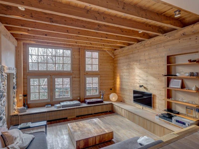Vente maison / villa Dingy saint clair 1450000€ - Photo 1