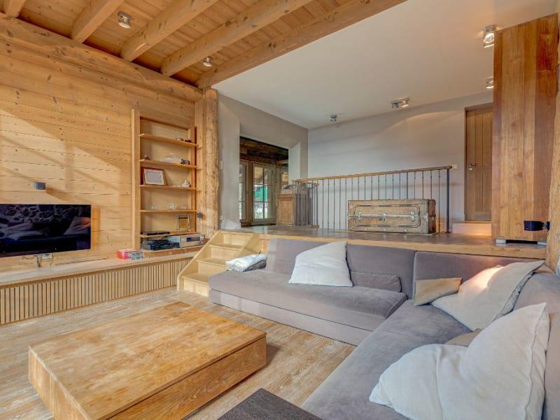 Vente maison / villa Dingy saint clair 1450000€ - Photo 3