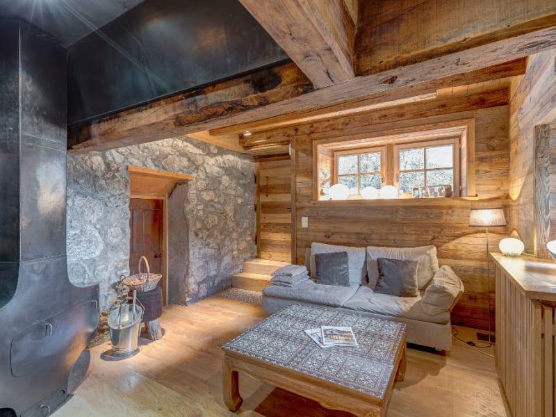 Vente maison / villa Dingy saint clair 1450000€ - Photo 4