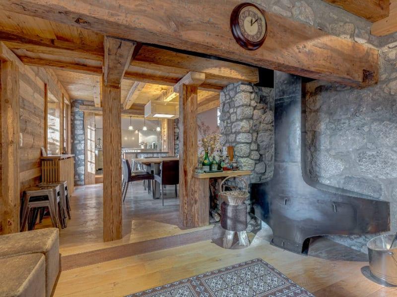 Vente maison / villa Dingy saint clair 1450000€ - Photo 5