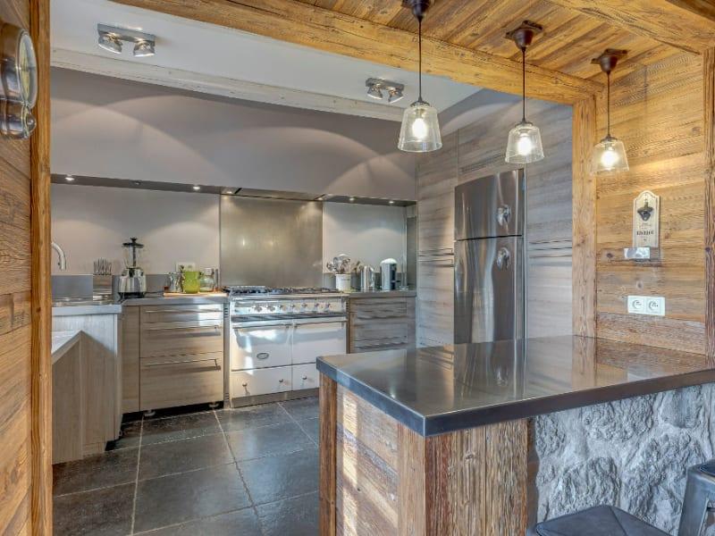 Vente maison / villa Dingy saint clair 1450000€ - Photo 6
