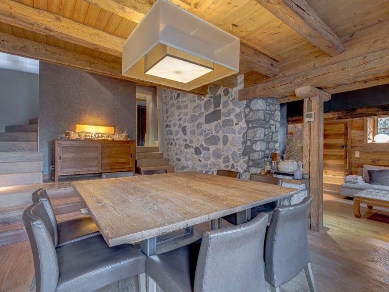 Vente maison / villa Dingy saint clair 1450000€ - Photo 7