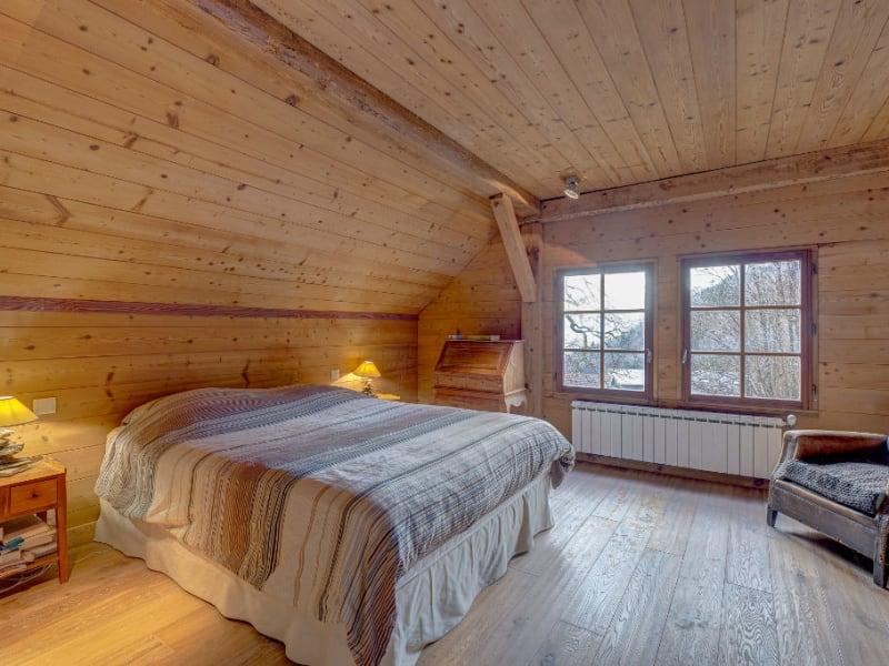Vente maison / villa Dingy saint clair 1450000€ - Photo 8