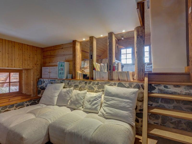 Vente maison / villa Dingy saint clair 1450000€ - Photo 9