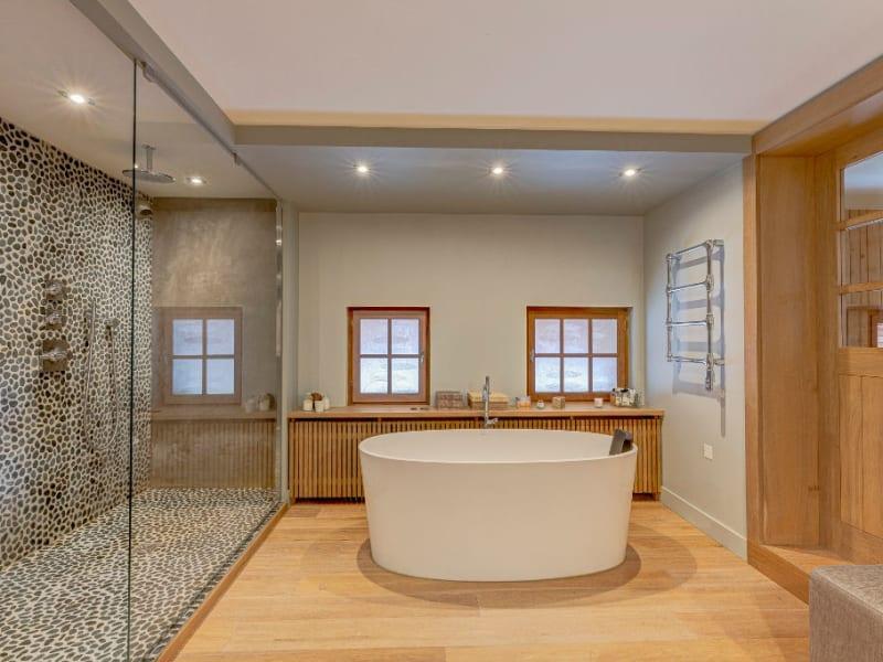 Vente maison / villa Dingy saint clair 1450000€ - Photo 10