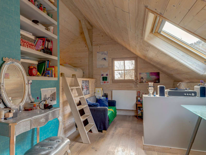 Vente maison / villa Dingy saint clair 1450000€ - Photo 11