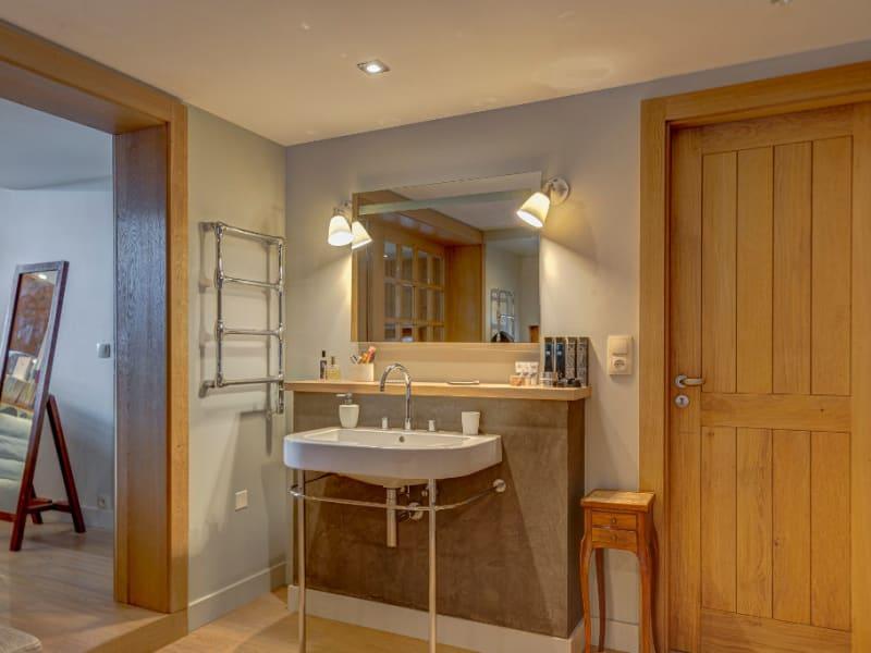 Vente maison / villa Dingy saint clair 1450000€ - Photo 12