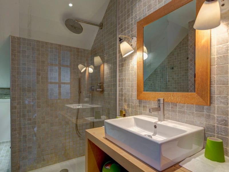 Vente maison / villa Dingy saint clair 1450000€ - Photo 13