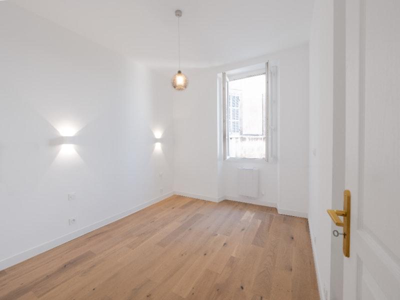 Vente appartement Marseille 6ème 246000€ - Photo 3