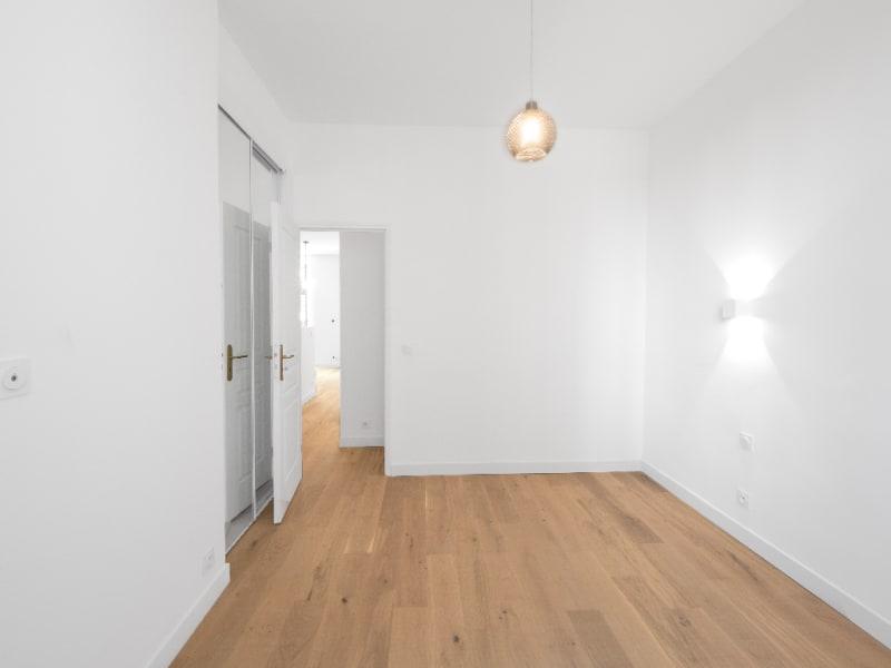Vente appartement Marseille 6ème 246000€ - Photo 4