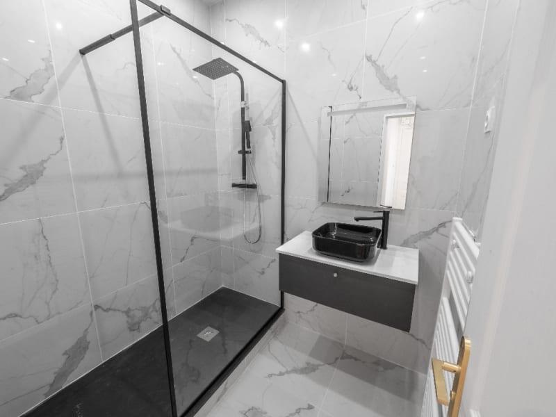 Vente appartement Marseille 6ème 246000€ - Photo 6