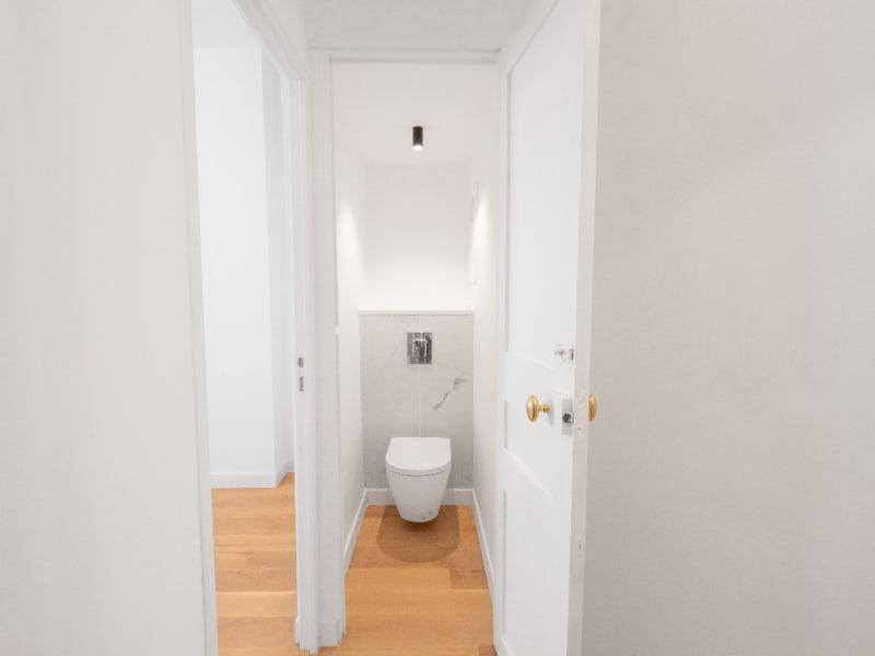 Vente appartement Marseille 6ème 246000€ - Photo 10