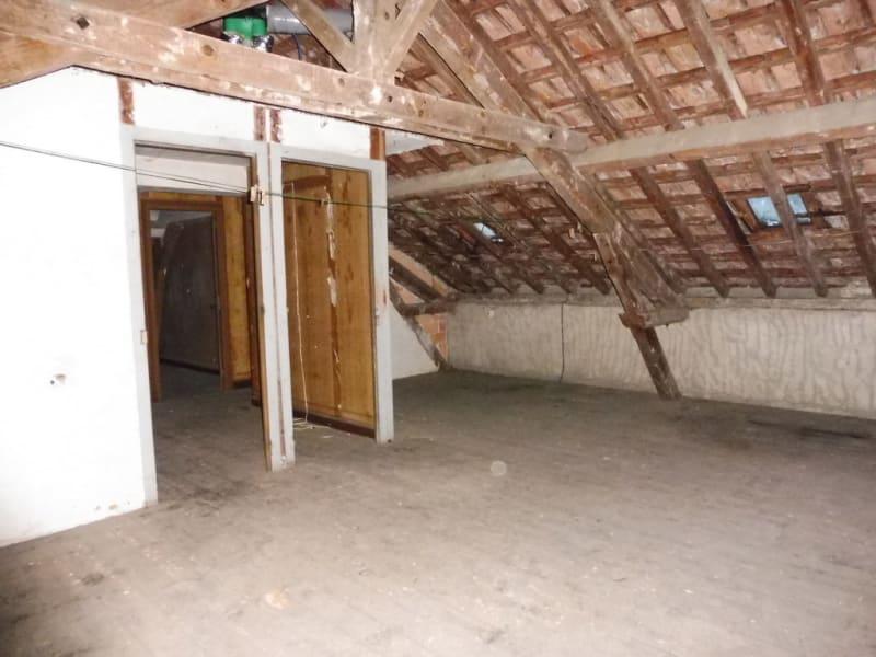 Sale house / villa Salies-de-béarn 257980€ - Picture 11