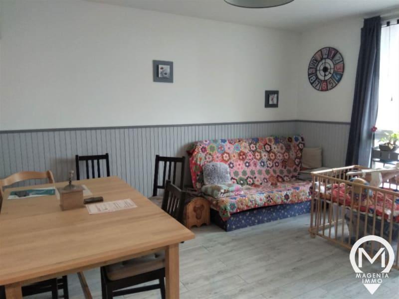 Vente appartement Saint etienne du rouvray 75000€ - Photo 3
