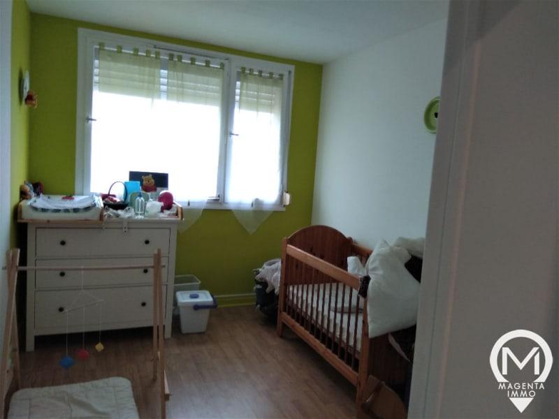 Vente appartement Saint etienne du rouvray 75000€ - Photo 4