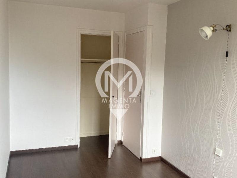 Vente appartement Rouen 77500€ - Photo 3