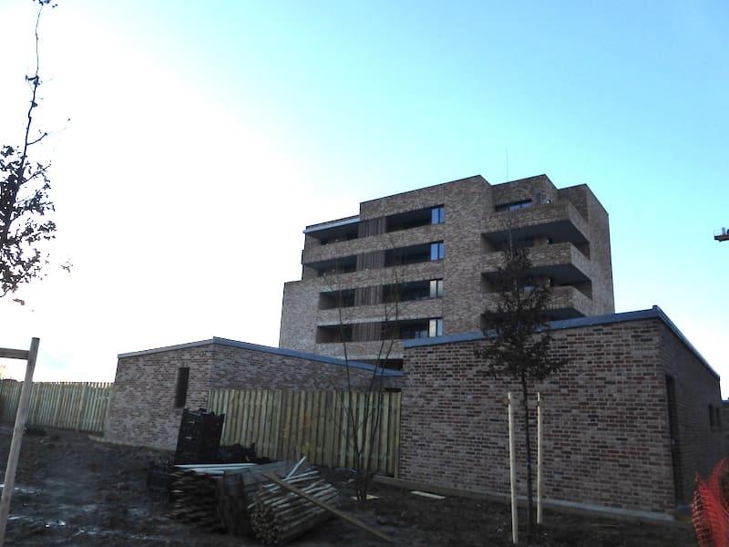 Location appartement Bretigny sur orge 970€ CC - Photo 2
